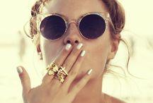 Styles I love / by Karin Nagl