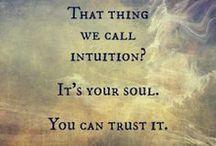 Inspiration...just good stuff!!! / by Lisa Smith