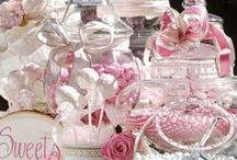 Party Inspiration / by Beverly Fabrics
