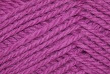 Radiant Orchid 2014  / by Beverly Fabrics
