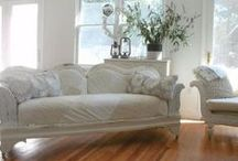 home style / beautiful  / by Carol