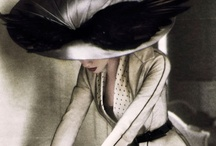 + Women's Style + / by Skarlet Von Troubles