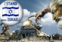 It's Called ISRAEL  / There is no place on earth that is more beloved by God.  Israel the home of the Jewish people.. Many have passed through it and many have taken it, but it belongs to the Jewish people who have taken it back.  ~IT'S CALLED ISRAEL~ Next Year In Jerusalem! / by TIANA TIKVA