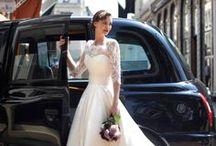 Wedding Ideas / by Gourmet Gift Baskets.com