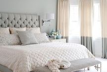 bedroom / by sofie korvin