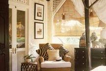 Good Bedroom  / by Dustin Rhodes