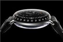 Watch / Clock / by Yoichi