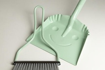 Do: Clean / earth friendly lifestyle, cleaners, diy projects and products / by Rebekah Kik