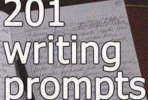 writing / by Nurtured Mama