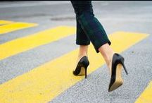 style* / by Agus -