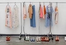 For my closet / by Zita