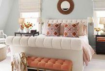 Home / beautiful, functional home decor / by Jill Swensen | Being Spiffy