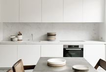 Home & Living / by Masha Lee