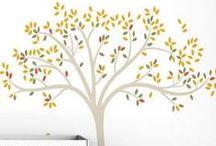 Nursery Ideas, Nursery Furniture & Nursery Decor / by Fit Pregnancy
