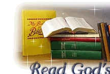 Books Worth Reading / by Valerie Miears-Barraza