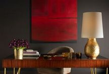 Fabulous Home Decor / by Austin Tx Pro Realtor