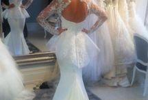 Wedding Ideas / by Melanie Wilde