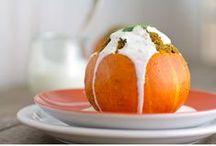 Gluten Free Holidays / by The Tomato Tart