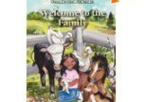 books for kids / Books I have illustrated for kids / by Kathy Sloan Thacker