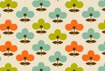 patternssnrettap / by Vito Cottone