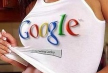 Google / Noticias, Tips, Trucos, Presentaciones, Webinars y demas cosas interesantes sobre Google / by Fares Kameli