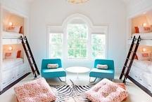 My Future Home  / by Samantha Ganninger
