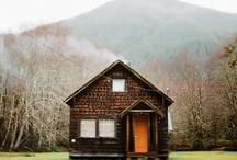 House / by Cassie Loizeaux