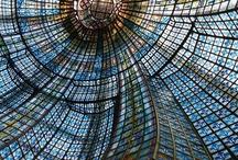 Architecture / by Brandy Olsen