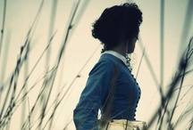 Costuming: Victorian / by Mama Rachel