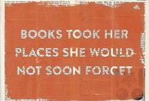 Book Art / We love books. We love art. We love BOOK ART!  / by Capstone
