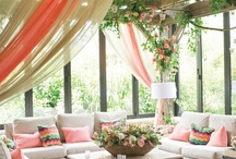 Fabulous Decor / by Cristi Smith