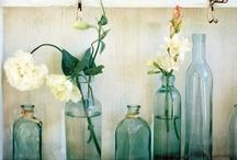 For My Home / by Agnieszka Pienczykowska