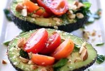 Recipes/Food & Drink / by Bajan PhD