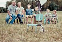 adoption / by Jodie McGovern