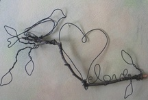 LOVE THESE ♥♥♥ / by ✿Heather Iggulden✿
