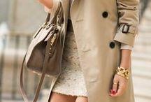 My Style / by Evelin Ferrez