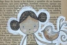 Idee e Spunti / by Dani