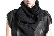 Fashion / by hronik hronika