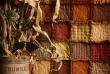 Sewing Tips N Quilts N Other Things! / Lot's of great ideas and many beautiful creative quilts! / by Fabulous by Frankie-Holiday Burlap Runners