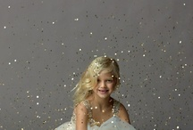 sparkle fabulousness / all that sparkles / by Erin Ethier