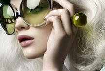 Fashion File / by Jen Mod