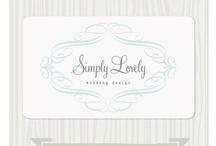 Blog Design Ideas / by Cortney Jenkins { Faith. Home. Love.}