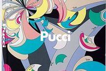 Pucci / by Jen Mod