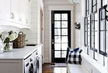 {home} / by Gidgette Standard