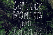 Great sayings.. / by Kristin Catlett