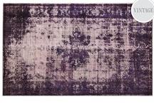 Floor coverings / by Kristin Catlett