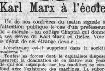 1912 : brèves dans les journaux français / Nouvelles, brèves et curiosités trouvées dans les journaux français de l'année 1912 / by Tatiana Yvon Généalogiste Professionnelle