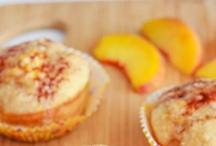 Love Peaches / by Anita Rose