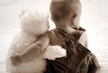 Baby / by Heather Castorena