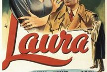 L-A-U-R-A / all things laura / by Laura Tanner Swinand